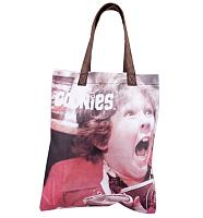The Goonies Chunk Tote Bag