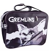 Gremlins Gizmo Shoulder Bag