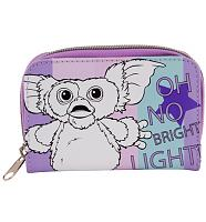 Gremlins Gizmo Purse