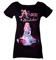 http://c590901.r1.cf2.rackcdn.com/images_thumb_cache/Ladies_Black_Oversized_Alice_in_Wonderland_Magical_Scene_T_Shirt_500_186_200_76.jpg