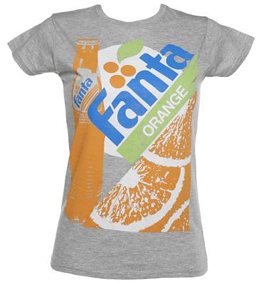 http://c590901.r1.cf2.rackcdn.com/images_thumb_cache/Ladies_Vintage_Fanta_Bottle_T_Shirt_500_370_397_76.jpg