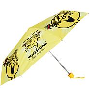 Little Miss Sunshine Umbrella