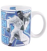 MC Hammer: Can't Touch This Mug