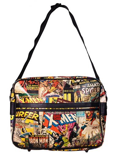 Marvel T-Shirts, clothing, accessories and gifts Huge range of 80s, vintage and retro Marvel t-shirts, clothing, Accessories and Gifts you can buy online & wear tomorrow
