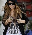 As worn by Mary Kate Olsen
