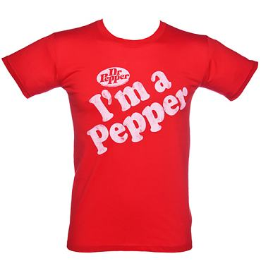 Perfect day discussion forums banjo hangout for Chip and pepper t shirts