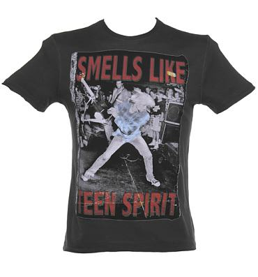 Nirvana clothing store :: Girls clothing stores