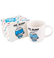 Mr Bump Mug
