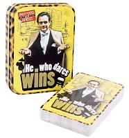 Only Fools And Horses Playing Cards