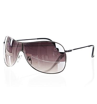 Fishing Sunglasses / Orvis Tri-Spectrum Glass Sunglasses Pano Wrap