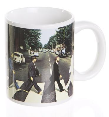 http://c590901.r1.cf2.rackcdn.com/images_thumb_cache/The_Beatles_Abbey_Road_Boxed_Mug_500_370_397_76.jpg