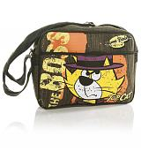 Top Cat The Boss Sports Bag