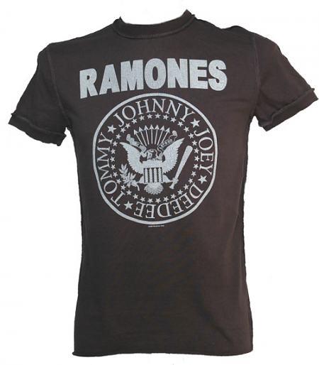 mens_ramones_t_shirt_500_450_514_76.jpg
