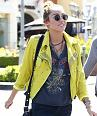 miley_cyrus_iron_maiden